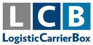 LCB (LogisticCarrierBox)