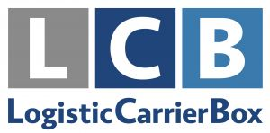 LCB LogisticCarrierBox